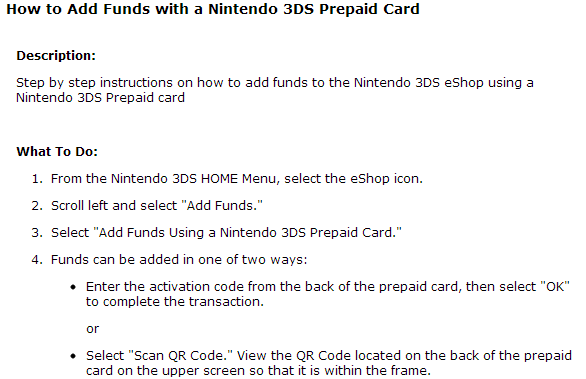add-free-3ds-points-3