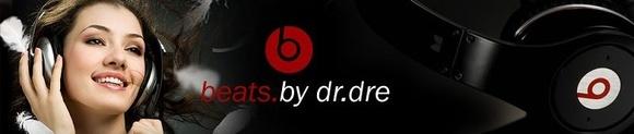 beats-banner