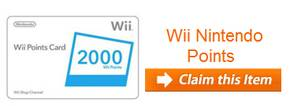 claim-free-wii-points-1