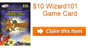 claim-free-wizard101-crowns