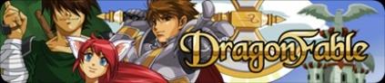 dragon-fable-banner