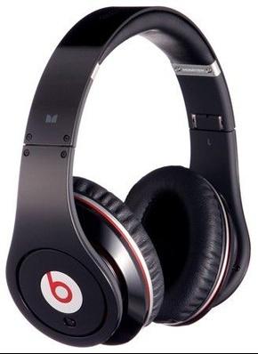 free-beats-headphones
