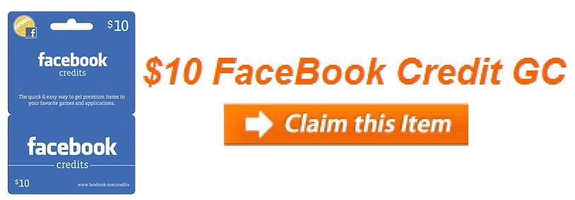 free-facebook-credits-1