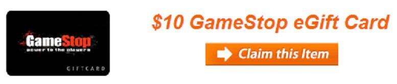 free-gamestop-gift-card-claim
