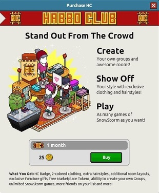 free-habbo-club