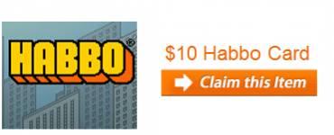 free-habbo-credits-claim-2