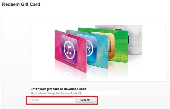 How To Get Free iTunes Codes - Get Anything For Free