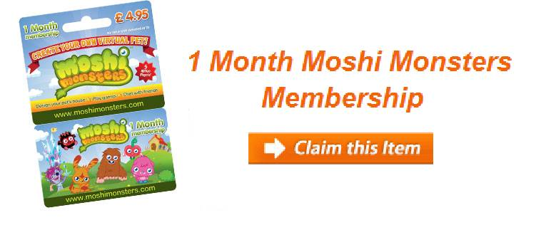 free-moshi-monsters-claim