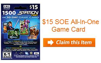 free-station-cash-claim-4