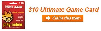 free-ugc-claim