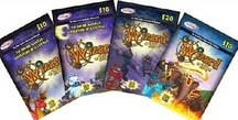 free-wizard101-game-cards