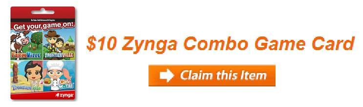 free-zynga-game-card