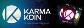 codes Karma