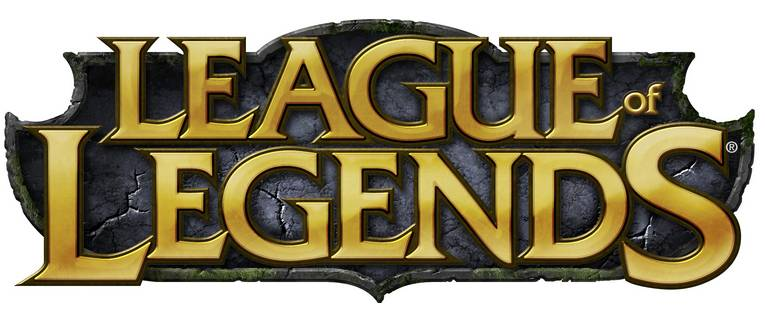 league-of-legends-logo
