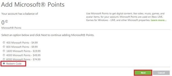 microsoft-points1