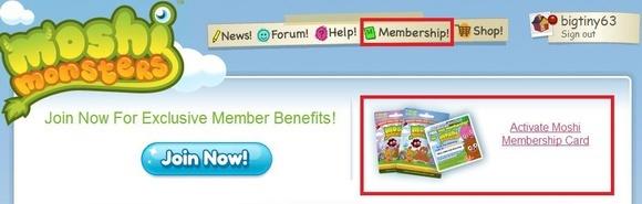 moshi-membership1