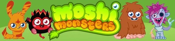moshi-monsters-banner
