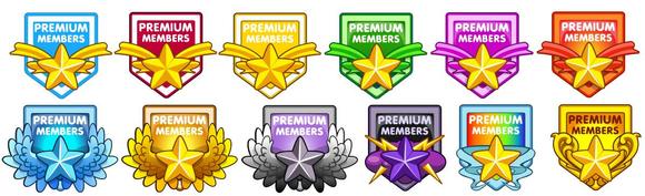 premium-member-badges-1