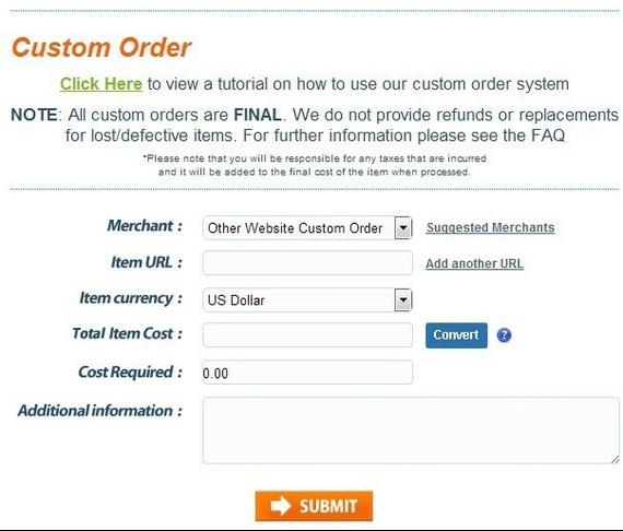 prizerebel-custom-order