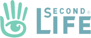second-life-banner