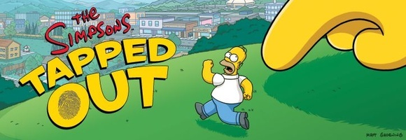 simpsons-tapped-out-banner