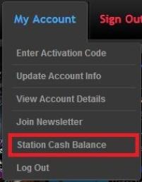 station-cash1