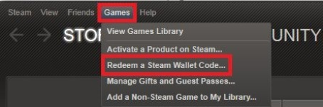 steam-redeem1