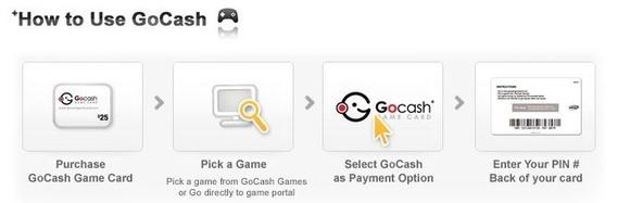 use-gocash