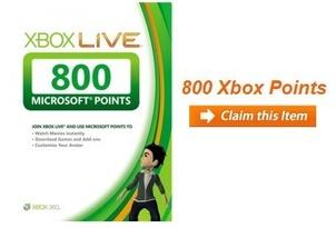 xbox-live-points