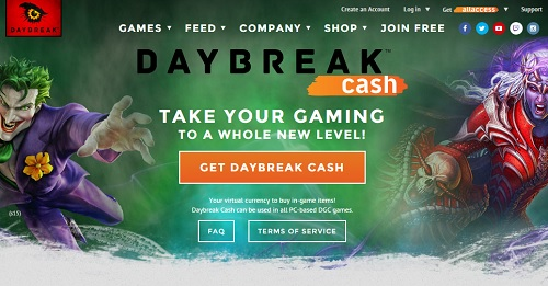 daybreak-cash