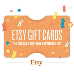free-etsy-gift-card