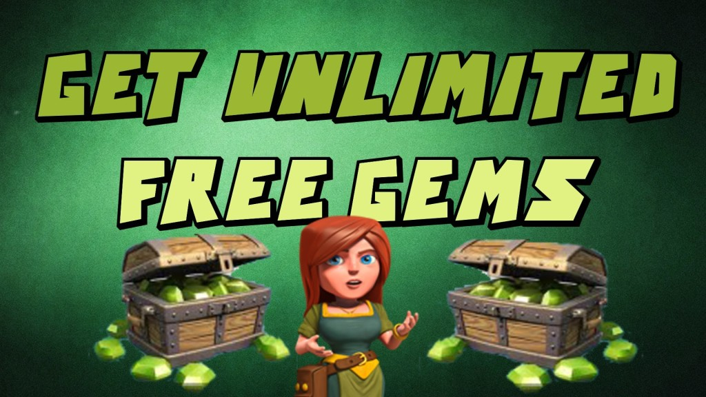 free-unlimited-gems